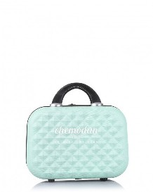 Бьюти-кейс L`case Phatthaya Light Green
