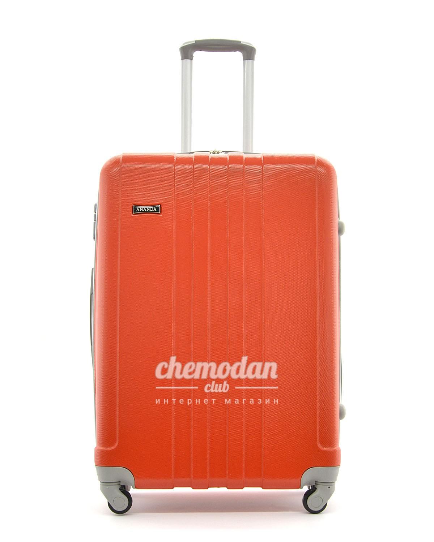 Купить чемоданы в Москве через интернет недорого More