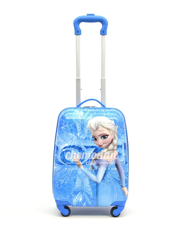 Чемоданы для девочек фото ортопедические рюкзаки звездные войны