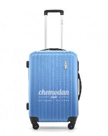8f29487fe3c3 Пластиковые чемоданы. Купить в Москве недорого.
