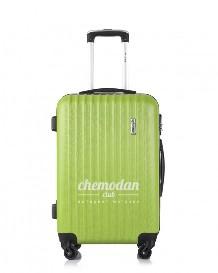 f67c08019fd7 Пластиковые чемоданы. Купить в Москве недорого.