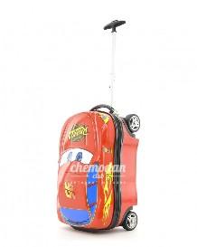 3d3031dd757c Детские пластиковые чемоданы на колесах. Купить в Москве в интернет ...