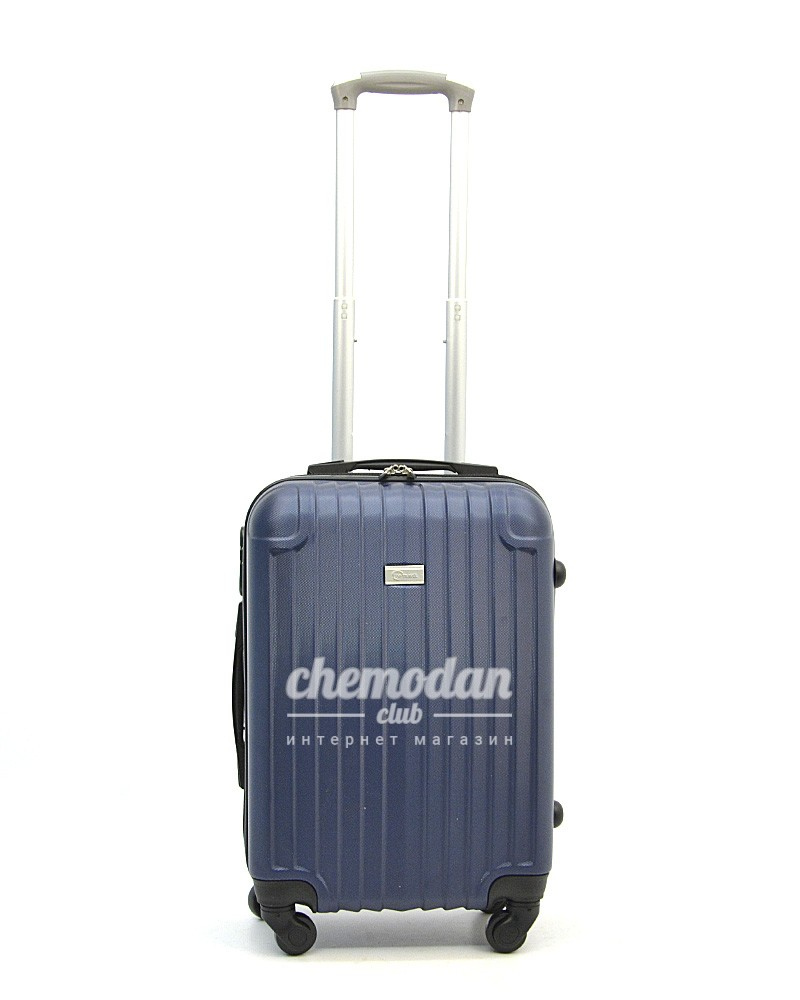 Чемодан Top Travel TT04SBU