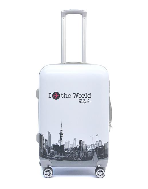Чемодан клуб - интернет магазин чемоданов. Купить чемодан в Москве. a86707205e5